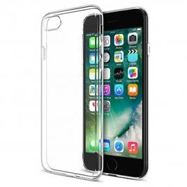 Auriculares estereo Motorola FM600 con Radio FM