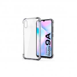 ZTC B220 Negro/Negro Dual SIM