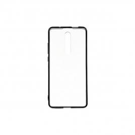 ZTC B250 Azul Dual SIM