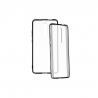 ZTC B250 Rojo Dual SIM