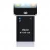 ZTC B260 Blanco Dual SIM