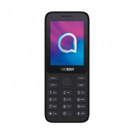 Batería original Samsung AB403450BA