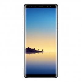 Soporte universal Reposacabezas Tablet 7  a 11  rotacion 360º negro