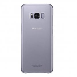 Batería Samsung AB653850 Original
