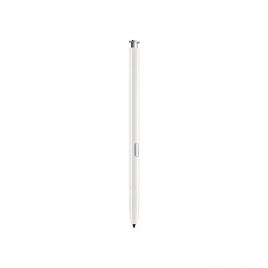 Auricular Panasonic Jack 2.5 mm micro flexible y ajustable TCA400