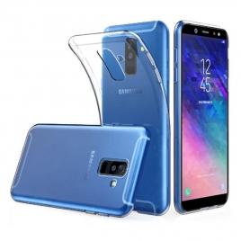 Protector de cristal templado para Samsung Galaxy Note 8