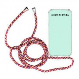Tablet Alcatel 1T 2021 7  1GB/16GB Wifi Negro 9309