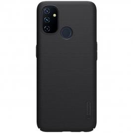 Tablet Alcatel 1T 2021 7  16GB Wifi Verde (Mint Green) 9309