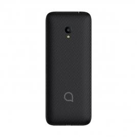 Batería para Samsung P520 (AB503445CU)