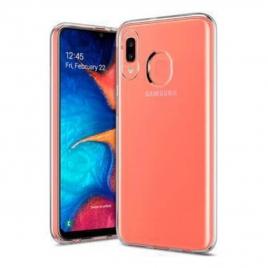 Altavoz para la Ducha Bluetooth Resistente al Agua con Manos Libres Azul