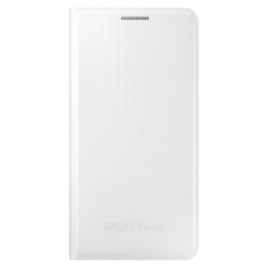 Funda transparente para iPhone X/XS