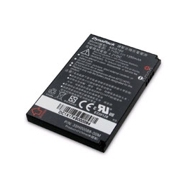 Funda universal Tablet Silverht estampada Pixel Gamer 9 a 10.1