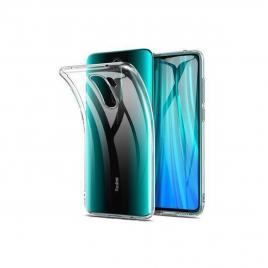 Auriculares Inalámbricos Niñ@s Bluetooth Orejitas con Huella Azul
