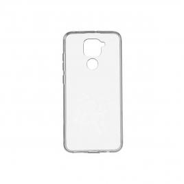 Auriculares Inalámbricos Niñ@s Bluetooth Orejitas con Huella Violeta