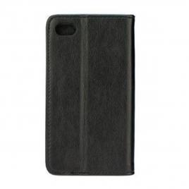 M-S1 Bateria BlackBerry Bold