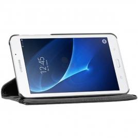 Batería para iOcean Rock BLP-60