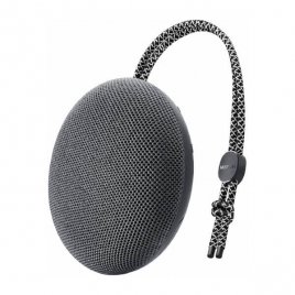 Batería para iOcean X8 BLP-8