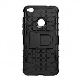 Bateria original Siemens/Gigaset  SL400 / SL780/SL4/SL400H/SL78H/SL750H 750mAh