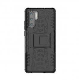 Batería original Nokia BP-5T para el Lumia 820