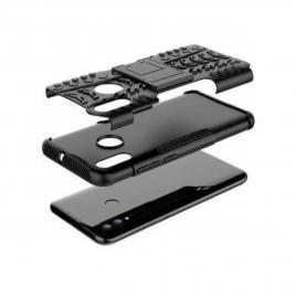 Funda con teclado bluetooth Samsung BKC-1C9GBB