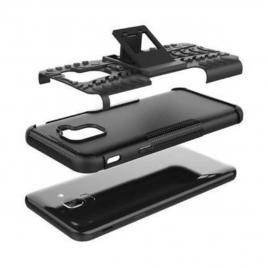 Batería Nokia BP-5Z para el Nokia 700