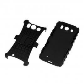 Adaptador USB-C a USB A 3.0 Belkin