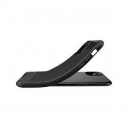 Vivo Y85 4GB/32GB Dual SIM Negro