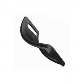 Blackview A80 2GB/16GB Rojo (Modern Red) Dual SIM