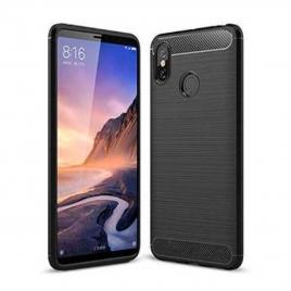 Xiaomi Amazfit Bip Smartwatch Verde A1608