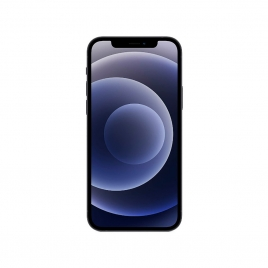 Cargador de Coche Universal USB tipo C 2100 mAh Blanco