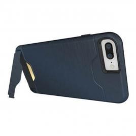 Cargador de coche USB tipo C Samsung (EPLN915U+DG930) Quick Charge15W original con blister