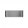 Alcatel 3C 1GB/16GB Negro Dual SIM 5026D