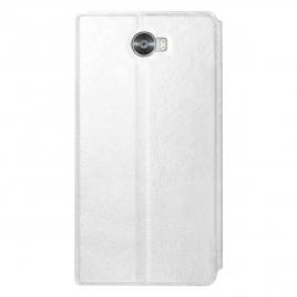 Carcasa Samsung Galaxy Note 20 Ultra
