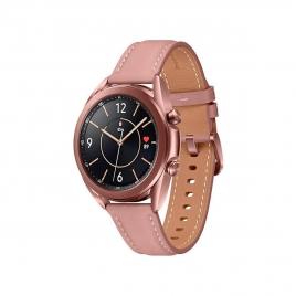 Cargador de red SBS 2.1A con doble salida USB Negro
