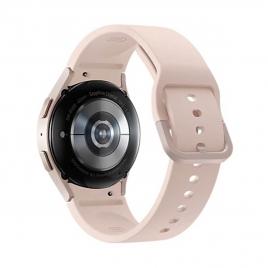 Doro 1361 Teléfono Movil de Teclas Grandes Negro