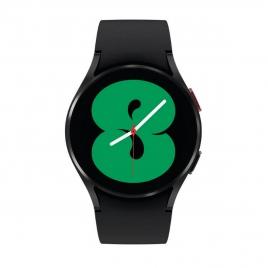 ZTC Cardphone G200 Negro