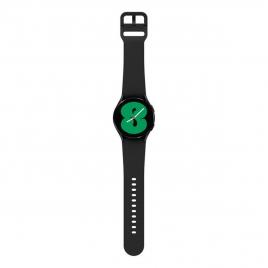 ZTC Cardphone G200 Blanco