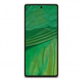 Protector de cristal templado 2ª generación para iPhone 6 Plus/6s Plus//7 Plus/8 Plus KTHFPR25