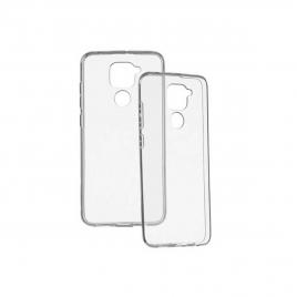 Protector de cristal templado para Huawei Ascend Y6
