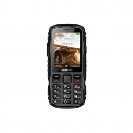 Soporte para coche Samsung ECS-K1F2