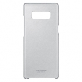 Protector de cristal templado para iPhone 5/5s/SE