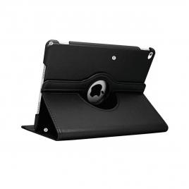 Protector de cristal templado para Samsung Galaxy J5 (2016)