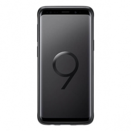 Protector de cristal templado para LG G4