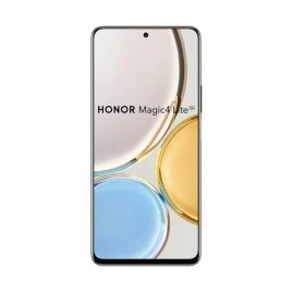 Batería original Samsung AB553446BU