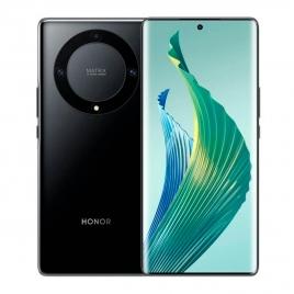 Bateria Original Samsung I600 AB663450CE