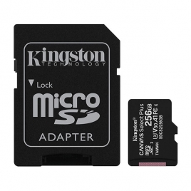 Batería para Samsung Galaxy Omnia Pro (AB823450CU)