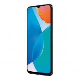 Manos libres Samsung AAEP433 M20 Negro