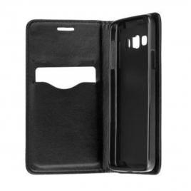 Protector de cristal templado para Samsung Galaxy A3