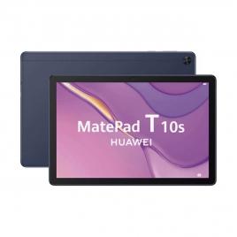 Samsung S Pen Stylus Original para Galaxy Note 20 y Galaxy S21 Gris