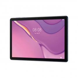 Samsung S Pen Stylus Original para Galaxy Note 20 y Galaxy S21 Blanco